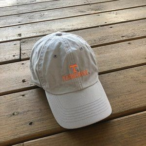 VS PINK Tennessee Vols Hat